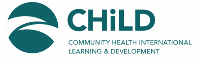 CHiLD Community Health International Learning & Development